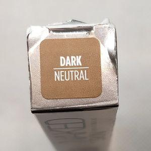 Urban Decay Naked Skin concealer dark neutral